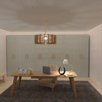 идеи дом декор офис идеи