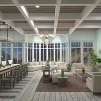 идеи дом декор гостиная освещение архитектура идеи