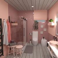 photos appartement maison salle de bains rénovation architecture idées
