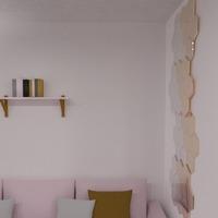 foto appartamento casa arredamento decorazioni saggiorno idee