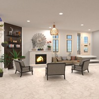 photos maison meubles décoration diy eclairage idées