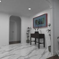 nuotraukos butas namas apšvietimas аrchitektūra prieškambaris idėjos