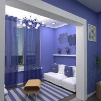 zdjęcia mieszkanie dom meble pokój dzienny pokój diecięcy pomysły