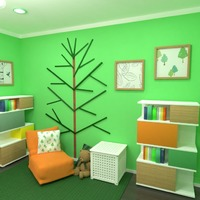 photos apartment house furniture decor kids room ideas