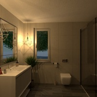 photos house bathroom lighting household studio ideas