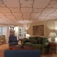 идеи дом декор гостиная ремонт идеи