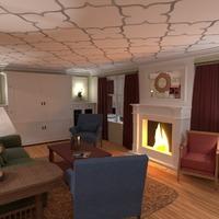 fotos haus dekor wohnzimmer renovierung ideen