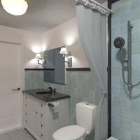 nuotraukos namas vonia renovacija idėjos
