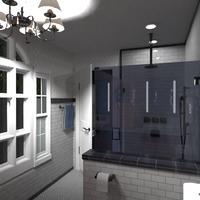 идеи дом декор ванная ремонт идеи