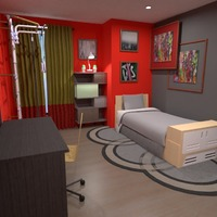 photos furniture decor kids room ideas