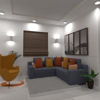 photos maison salon idées