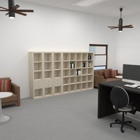 photos diy office lighting architecture ideas