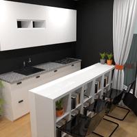 идеи кухня столовая идеи