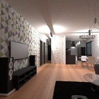 photos apartment house diy ideas