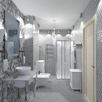 fotos wohnung haus dekor badezimmer ideen