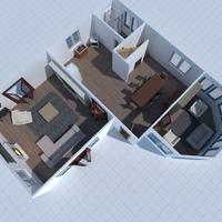 nuotraukos namas idėjos
