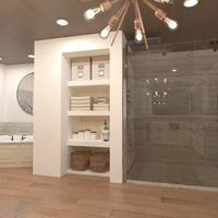 zdjęcia łazienka oświetlenie przechowywanie pomysły