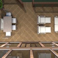 fotos casa exterior reforma paisaje arquitectura ideas