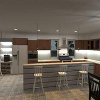 foto casa rinnovo idee