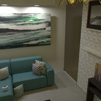 fotos muebles ideas