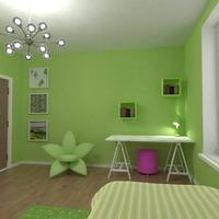fotos dekor ideen