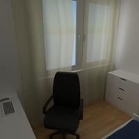 nuotraukos namas svetainė vaikų kambarys studija idėjos