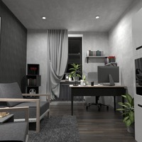 photos house diy office lighting architecture ideas