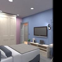 идеи дом мебель кухня столовая архитектура идеи