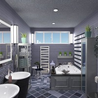 photos house furniture decor bathroom ideas
