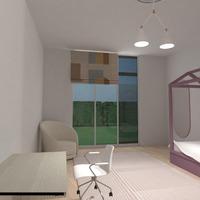 nuotraukos butas vaikų kambarys аrchitektūra idėjos