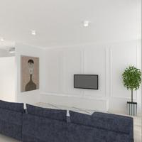 photos appartement décoration salon idées