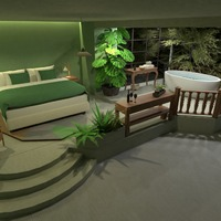 photos bathroom bedroom living room landscape ideas
