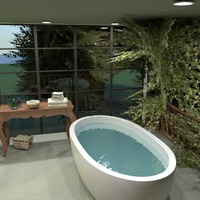 photos bathroom bedroom living room landscape ideas
