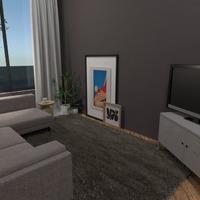 nuotraukos baldai dekoras svetainė namų apyvoka аrchitektūra idėjos