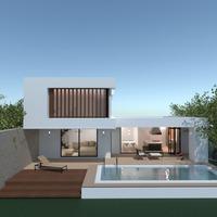 zdjęcia dom wystrój wnętrz na zewnątrz krajobraz gospodarstwo domowe pomysły
