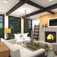 photos house decor living room ideas