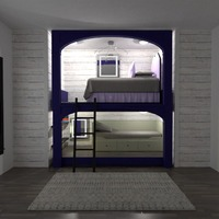 photos diy bedroom kids room ideas
