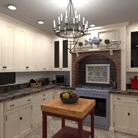 zdjęcia dom wystrój wnętrz kuchnia remont gospodarstwo domowe pomysły