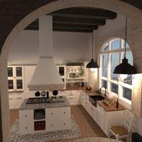 fotos casa decoração cozinha reforma arquitetura ideias