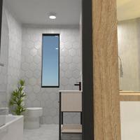 fotos apartamento casa decoração faça você mesmo casa de banho ideias