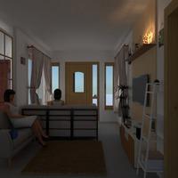fotos casa quarto ideias