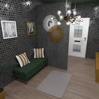 zdjęcia dom oświetlenie gospodarstwo domowe wejście pomysły