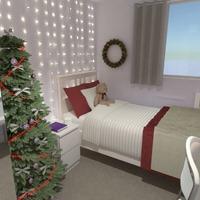 fotos casa muebles decoración bricolaje dormitorio ideas