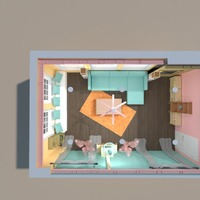 fotos mobiliar dekor wohnzimmer studio ideen