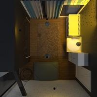photos maison chambre d'enfant eclairage architecture idées