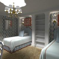photos décoration chambre à coucher idées