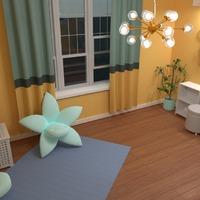 fotos dormitorio ideas