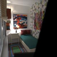 photos bedroom kids room lighting architecture ideas