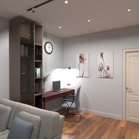 photos living room office storage ideas