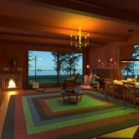 photos house lighting renovation landscape ideas